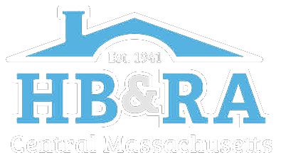 Home Builders Remodelers Assoc of Central Mass