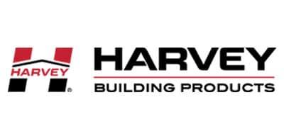 Harveys Building Supply