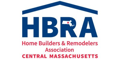 Home Builders and Remodelers of Central Massachusetts (HBRC)