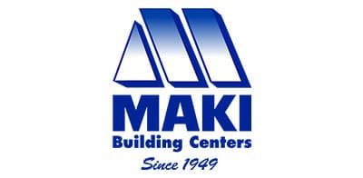 Makis Building Materials
