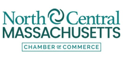 North Central Chamber of Commerce